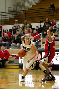 2013 01 04  Kaneland Basketball-7156