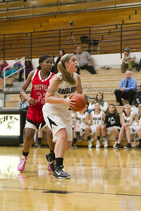 2013 01 04  Kaneland Basketball-7179