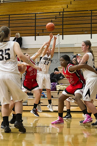 2013 01 04  Kaneland Basketball-7161