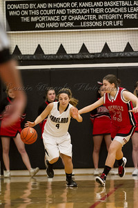 2013 01 04  Kaneland Basketball-7224