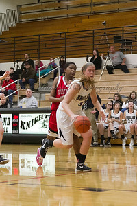2013 01 04  Kaneland Basketball-7178