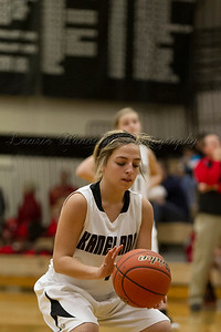 2013 01 04  Kaneland Basketball-7216