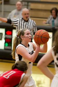 2013 01 04  Kaneland Basketball-7187