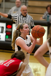 2013 01 04  Kaneland Basketball-7188