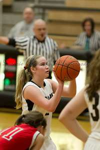 2013 01 04  Kaneland Basketball-7184