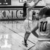 2019 KHS v Sterling Girls BBall Soph-2-16