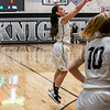 2019 KHS v Sterling Girls BBall Soph-2-4