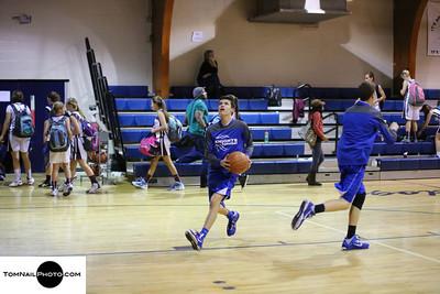 Basketball 048
