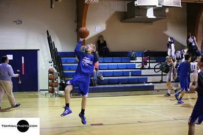 Basketball 038