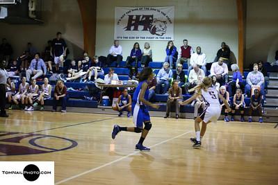 Basketball 011