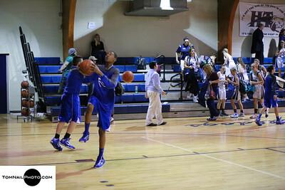 Basketball 043