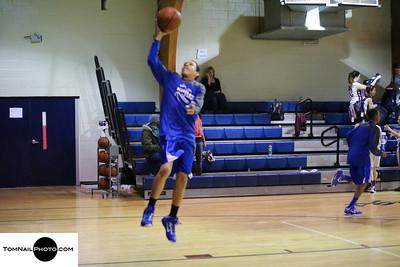 Basketball 033