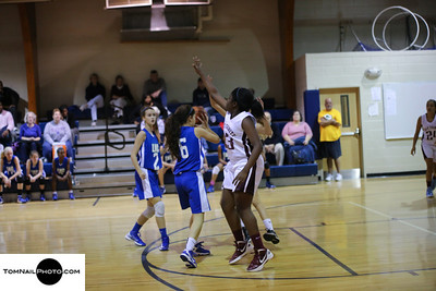 Basketball 012
