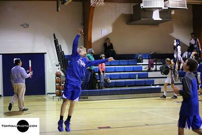 Basketball 039