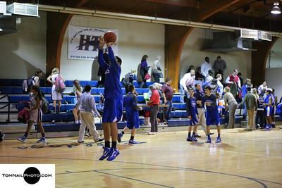 Basketball 047