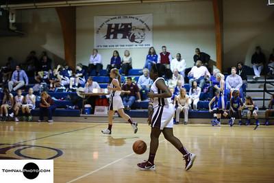 Basketball 004