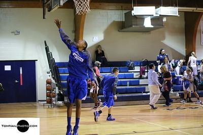 Basketball 045