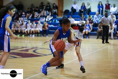 Basketball 024