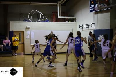 Basketball 031