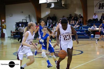 Basketball 021