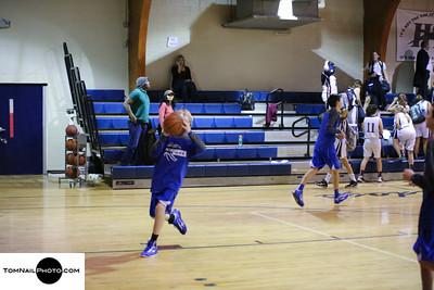 Basketball 037