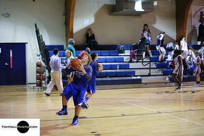 Basketball 041