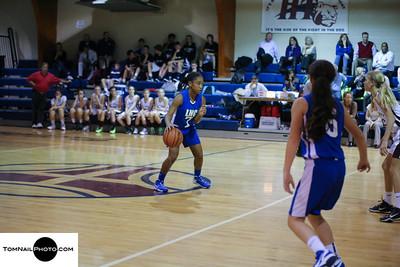 Basketball 023