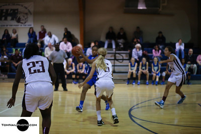Basketball 015