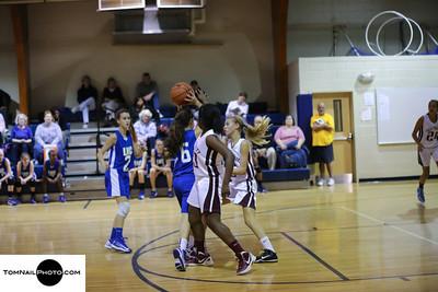Basketball 013