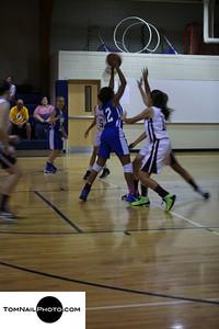 Basketball 001