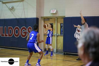 Basketball 030