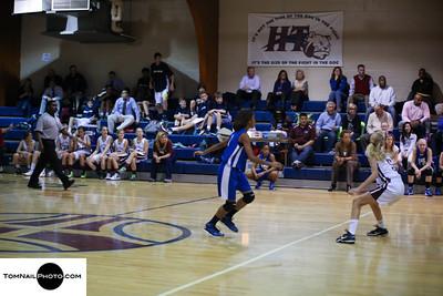 Basketball 010