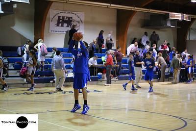Basketball 046