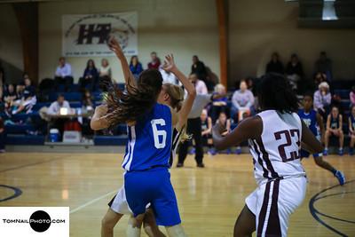 Basketball 014