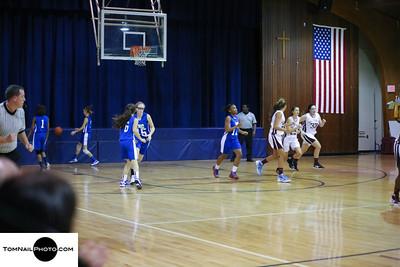 Basketball 008