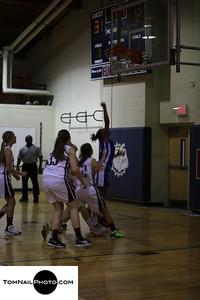 Basketball 002