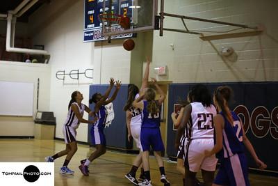 Basketball 019