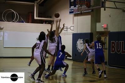 Basketball 028