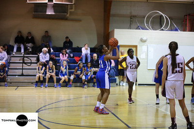 Basketball 020