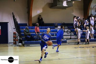 Basketball 032