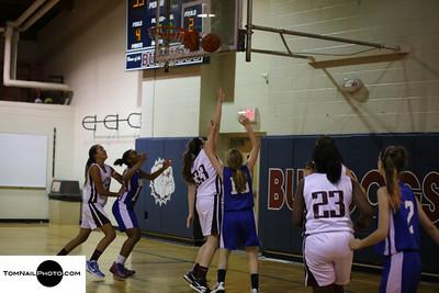 Basketball 018