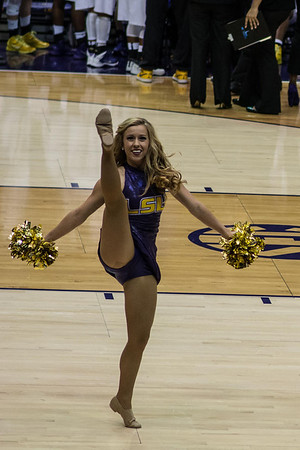 lsu_lady_bb-9428