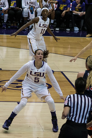 lsu_lady_bb-9422
