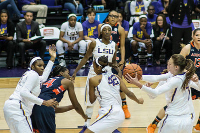 lsu_lady_bb-9399