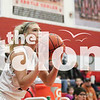 Lady Eagles play basketball against Bridgeport at Argyle High School on 1/6/17 in Argyle , Texas. (Faith Stapleton/ The Talon News)