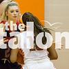 {Varsity Basketball Game} at {Celina} on {1-12-16} in {Argyle}, {Texas}. (Photo by Faith Stapleton  / The Talon News)