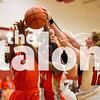 Girls Basketball vs. Celina (1-13-15)