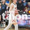 Eagles Basketball plays Decatur in District Argyle High School in Argyle, Texas, on December 18, 2013. (Lauren Metcalf / The Talon News)