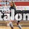 Lady Eagles defeat Lewisville at Argyle High School on (11-11-19) The Talon News/Jacob Lormand