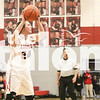 Lady Eagles play basketball verses Prosper at Argyle High School on 12/9/16 in Argyle , Texas. (Faith Stapleton/ The Talon News)
